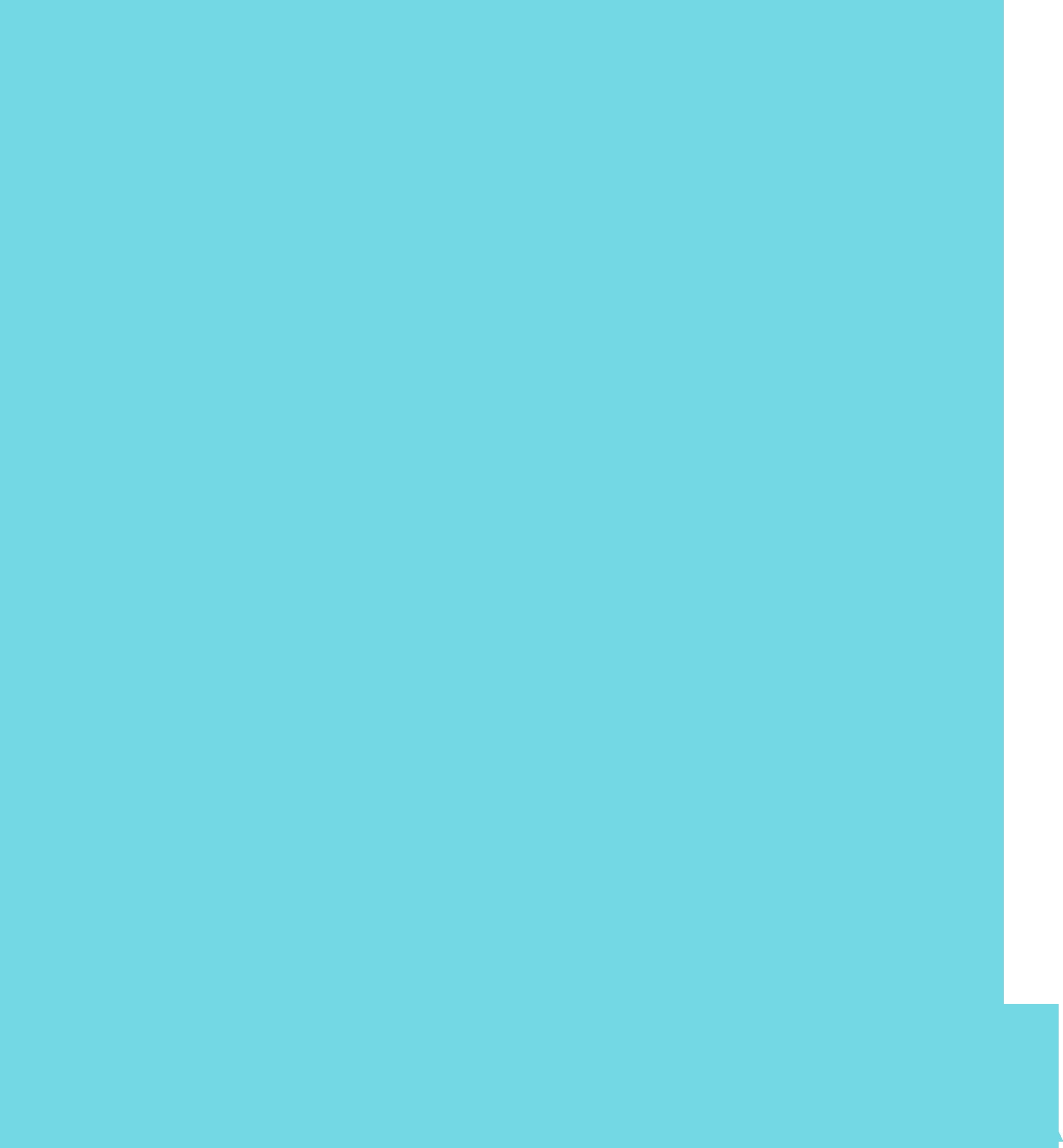 Yogatina.sk Logo